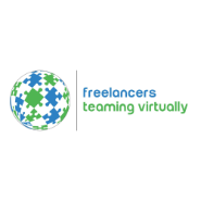 Customer Experience Trainee Jobs in Kochi - FreelanceTeams Private Limited