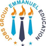 Teacher/Non-Teacher Jobs in Bangalore - Emmanuel Education Jobs Group