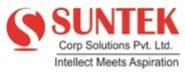 Business Development Executive Jobs in Hyderabad - SuntekCorp Solutions Pvt.