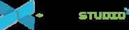 Software Developer Jobs in Panchkula - X-Kode studio