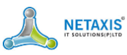 Graphic Designer Jobs in Chennai - Netaxis it solutions