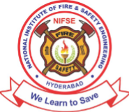 Administrative Assistant/Assistant Accountant Jobs in Hyderabad - NIFSE