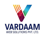PHP Developer Jobs in Vadodara - Vardaam Web Solutions Pvt Ltd