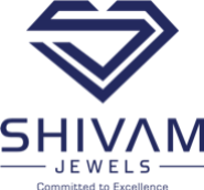 Junior Software Developer Jobs in Surat - Shivam Jewels