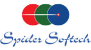 Data Entry Operator Jobs in Erode - Spidersoftech Data Services Private Limited