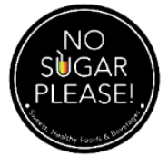 Store Manager Jobs in Bangalore - No Sugar please