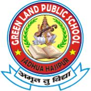 Teacher Jobs in Hajipur - GREENLAND PUBLIC SCHOOL