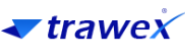 IT Sales Executive Jobs in Bangalore - Trawex Technologies Pvt Ltd