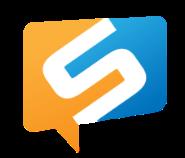 PHP Frontend Developer Jobs in Chennai - Streetbell Technologies Pvt Ltd