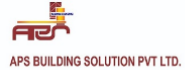 STRUCTURAL DESIGN ENGINEER Jobs in Chennai - APS BUILDING SOLUTION PVT LTD