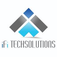 Associate Cloud Engineer Jobs in Mumbai - IFI Techsolutions Pvt Ltd