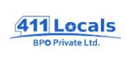 SEO Executive Jobs in Bangalore - 411 Locals BPO Pvt Ltd