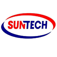 Delivery Boy Jobs in Lucknow - Suntech