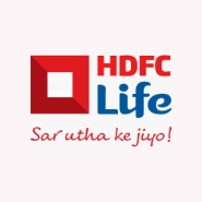 Financial Planning Manger Jobs in Across India - HDFC Life Insurance