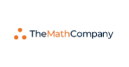 Content Writer Jobs in Bangalore - TheMathCompany