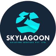 Airport Loader Service Staff Jobs in Patna,Bhubaneswar,Kolkata - Sky Lagoon Aviation Service Private Limited.