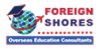 Front office assistant Jobs in Delhi - Foreign Shores -Overseas Education Consultants