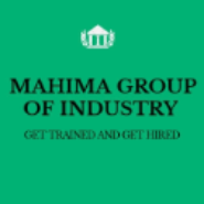 Bank officer Jobs in Alwar,Bharatpur,Jaipur - Mahima Group Of Industry