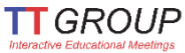 Conference Producer Jobs in Mumbai - TT Group Worldwide