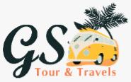 Travel Advisor Jobs in Yamunanagar - Gauri Shankar Travels