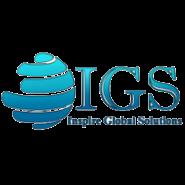 TRAINEE NETWORK ENGINEER Jobs in Mysore - Inspire global solutions