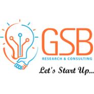 Node JS developer Jobs in Kolkata - GSB Research & Consulting