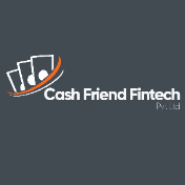 Digital Marketing Interns Jobs in Gurgaon - Cash friend fintech pvt.ltd.