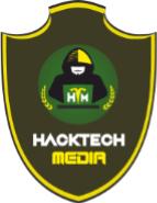Digital Marketing Jobs in Mumbai,Navi Mumbai - Hacktechmedia