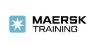 Administration executive Jobs in Chennai - Maersk Training