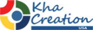 senior php developers Jobs in Mumbai - Khacreation.com