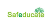 Inventory executive Jobs in Delhi - Safeducate learning Pvt Ltd