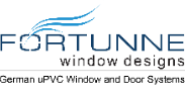 Telesales Executive Jobs in Chennai - Fortunne Window Designs