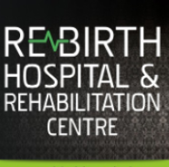 Psychological Counsellor Jobs in Jalandhar - Rebirth Hospital and Rehabilitation Center