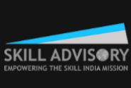 Business Development Executive Jobs in Noida - Skill Advisory
