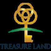 Customer Service Associate Jobs in Mumbai - Treasure global business ventures pvt ltd