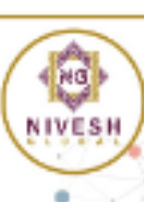Sales Executive Jobs in Delhi - Nivesh global
