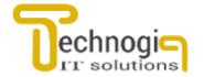 Business Development Executive Jobs in Bhopal,Indore - Technogiq IT Solutions Pvt. Ltd.