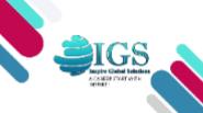 ITI WELDER Jobs in Mysore - Inspire Global Solutions