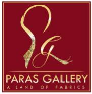 Digital Marketing Executive Jobs in Delhi - Paras Gallery