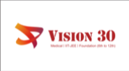 Teaching Faculty Jobs in Noida - VISION30