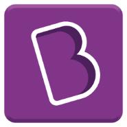 Business Development Associate Jobs in Mumbai,Noida,Kolkata - BYJUS The Learning App