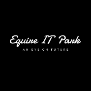 Software Engineer - Developer Jobs in Solapur - Equire IT Park