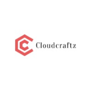 Software Developer Trainee Jobs in Bangalore - Cloudcraftz Solutions