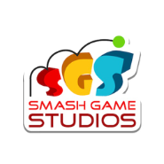 3D Game Developer Jobs in Mumbai - Smash Game Studios