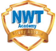STUDENT COUNSELOR Jobs in Kottayam - NWT ACADEMY
