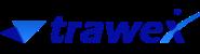 UI developer Jobs in Bangalore - Trawex Technologies Pvt Ltd