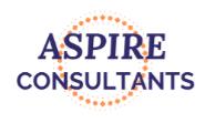 Staff Nurse Jobs in Bangalore - Aspire Consultants