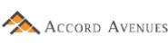 Marketing Executive Jobs in Hyderabad - Accord Avenues