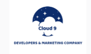 Receptionist Front Desk Jobs in Bangalore - Cloud 9 developers