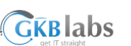 MBA marketing Jobs in Hyderabad - GKB labs